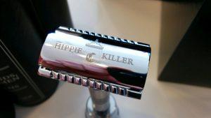hippie_killer
