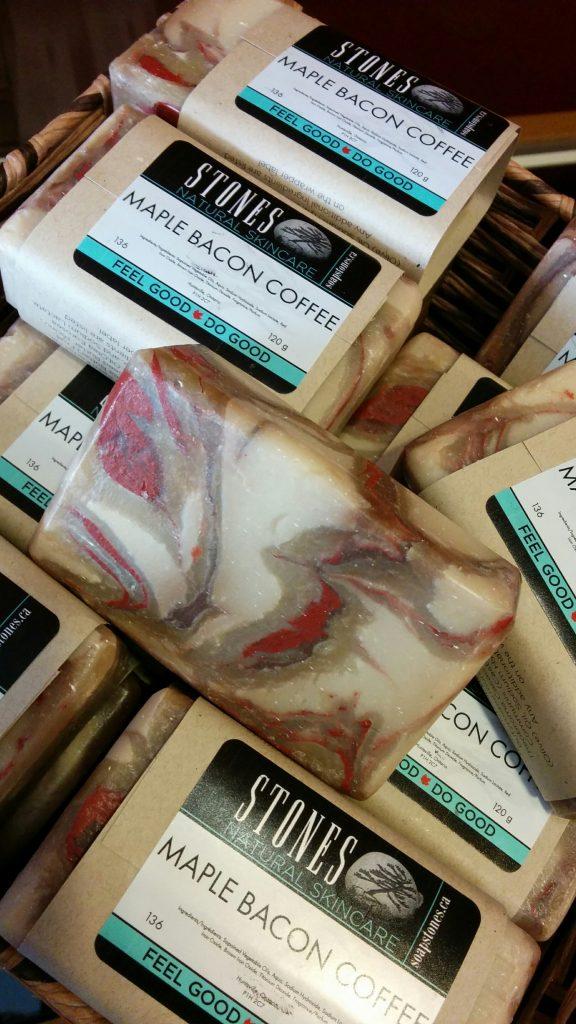 Maple_Bacon_Coffee_Soap