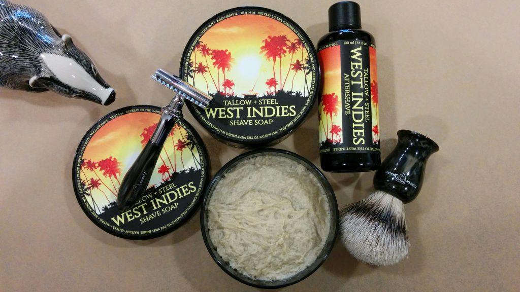 TAS_West_Indies