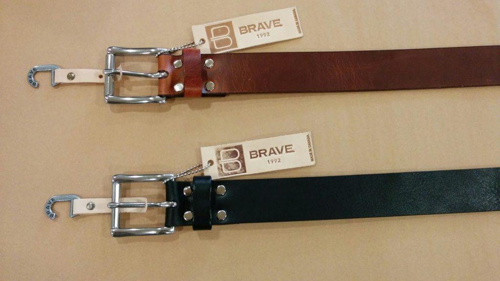 Brave_Belts_001a