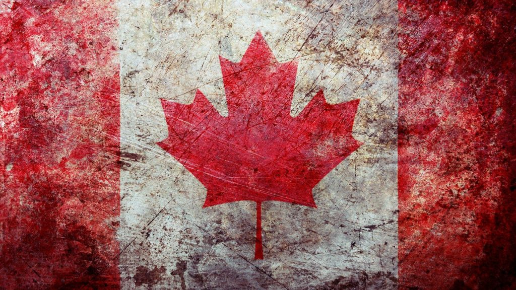 Canadian_Flag_Weathered