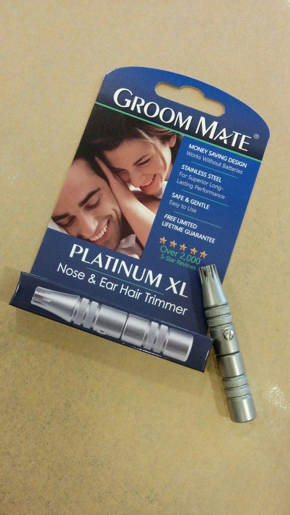 Groom_Mate_Trimmer